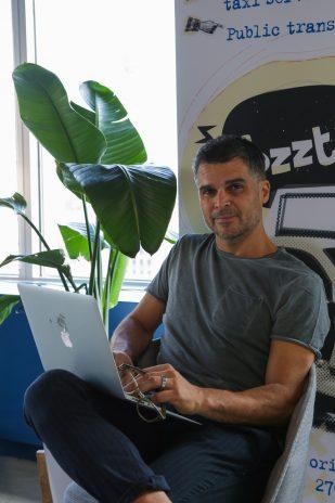 Emanuele Ancorini